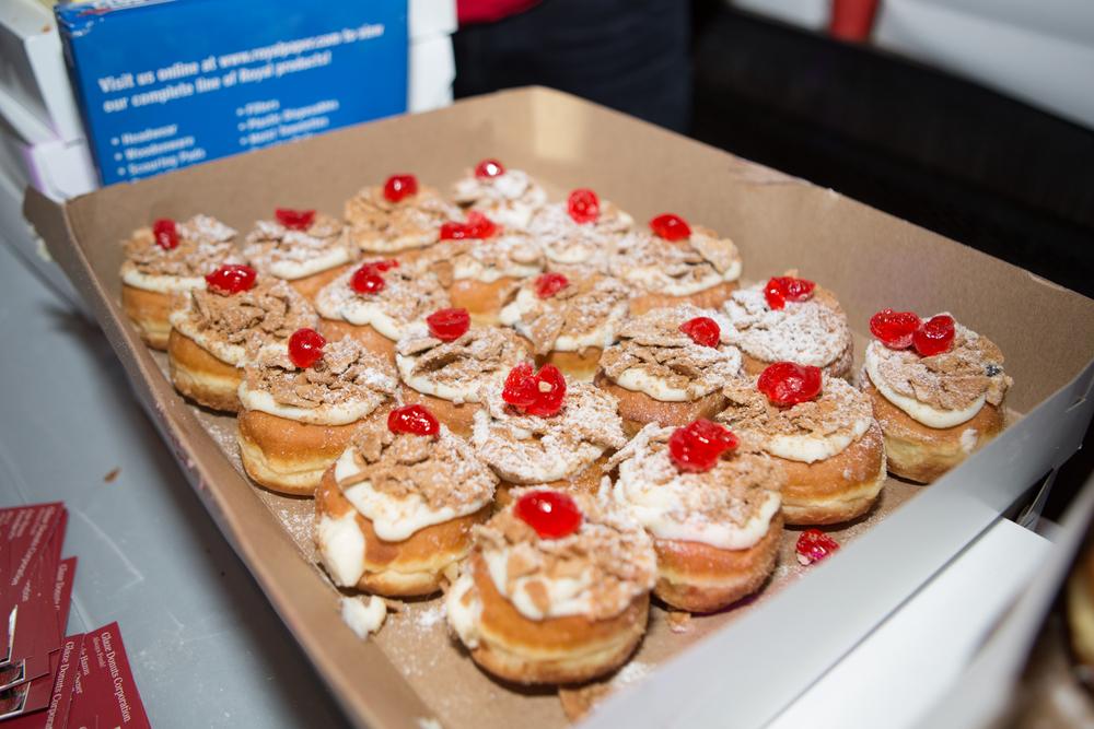 Donutfest-93.jpg