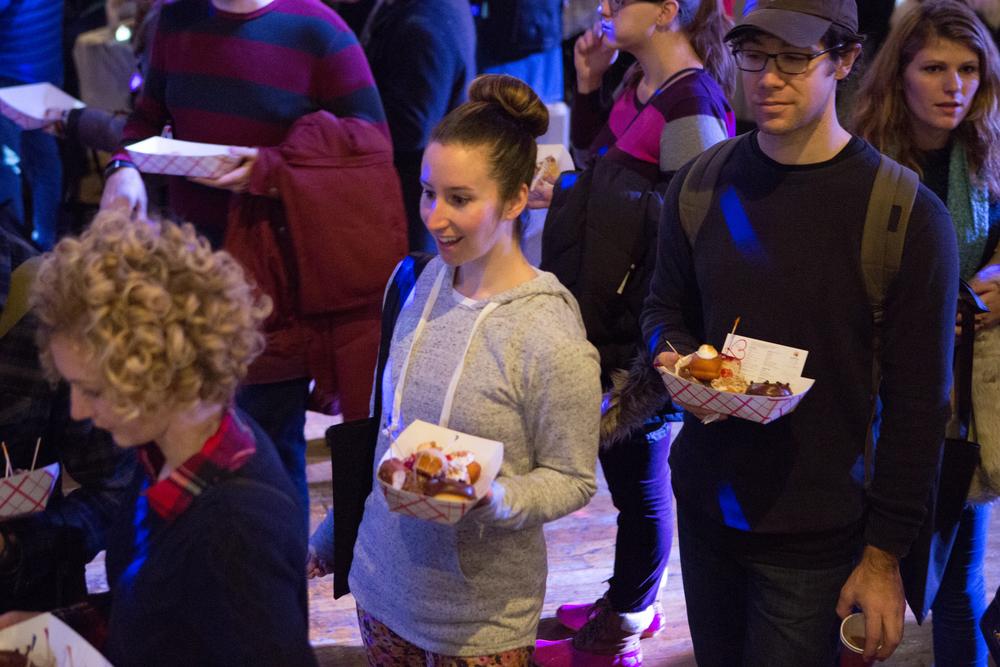 Donutfest-118.jpg