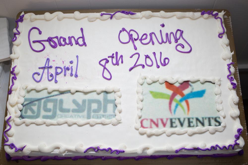 Glyph-3.jpg
