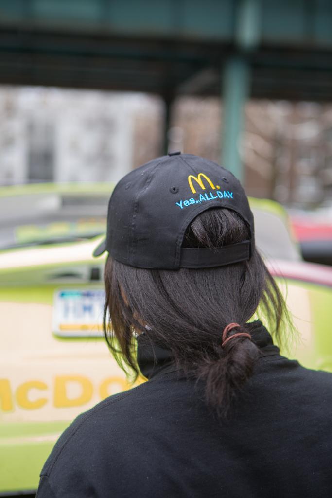 McDonalds-55.jpg