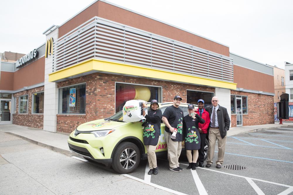 McDonalds-61.jpg