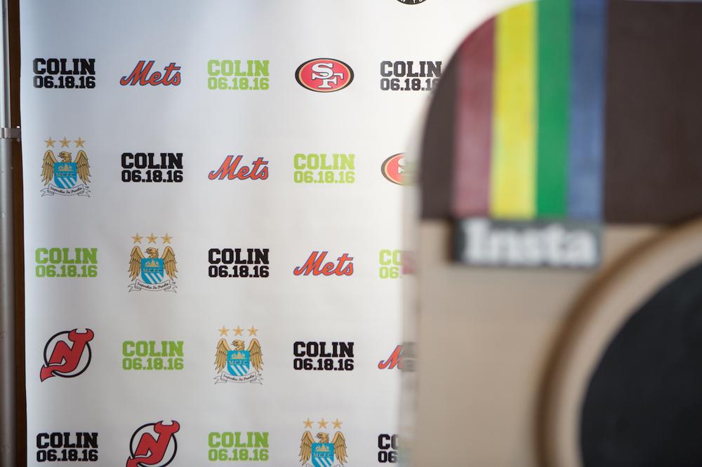 Colin-6.jpg