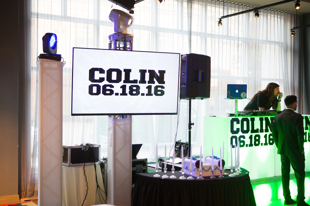 Colin-181.jpg