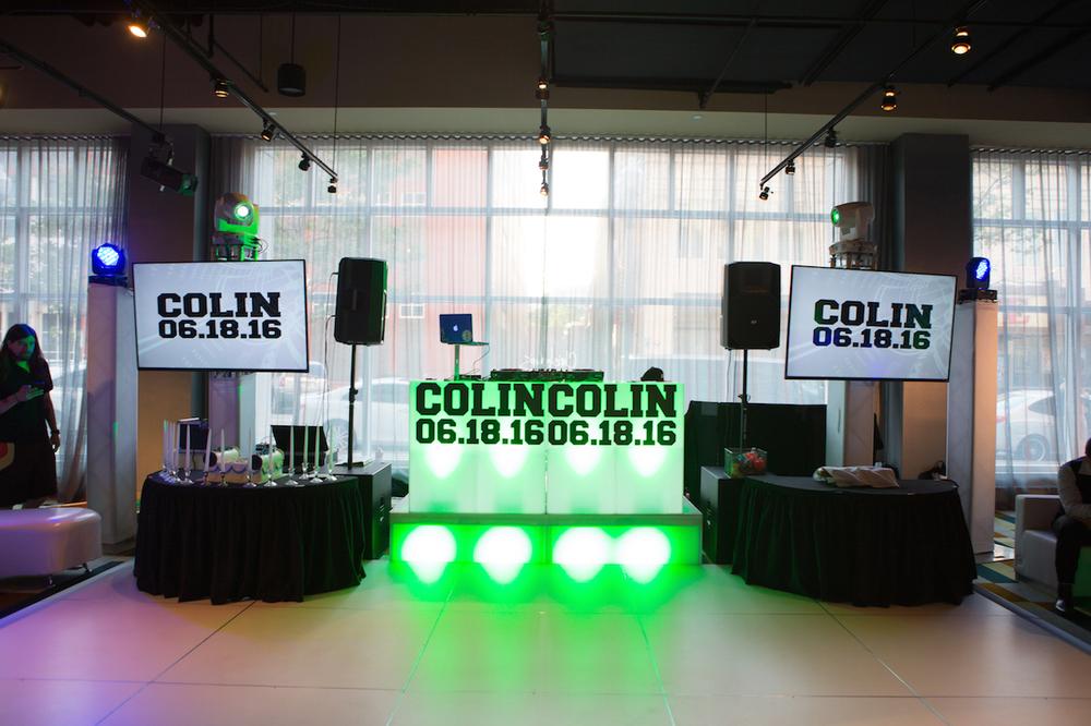 Colin-184.jpg