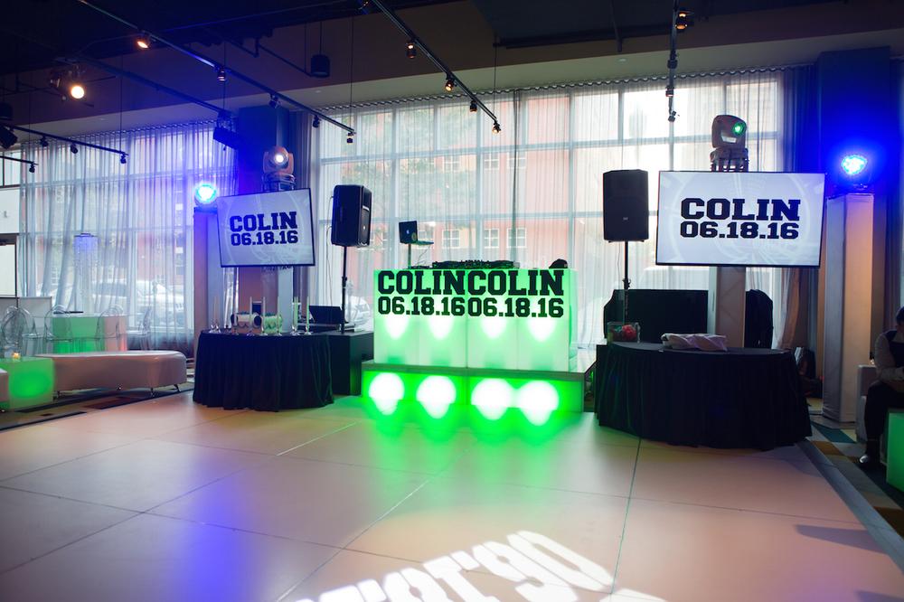Colin-185.jpg