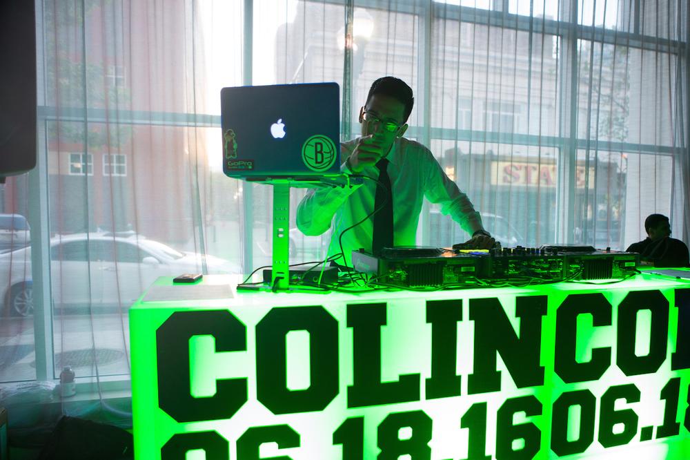 Colin-194.jpg