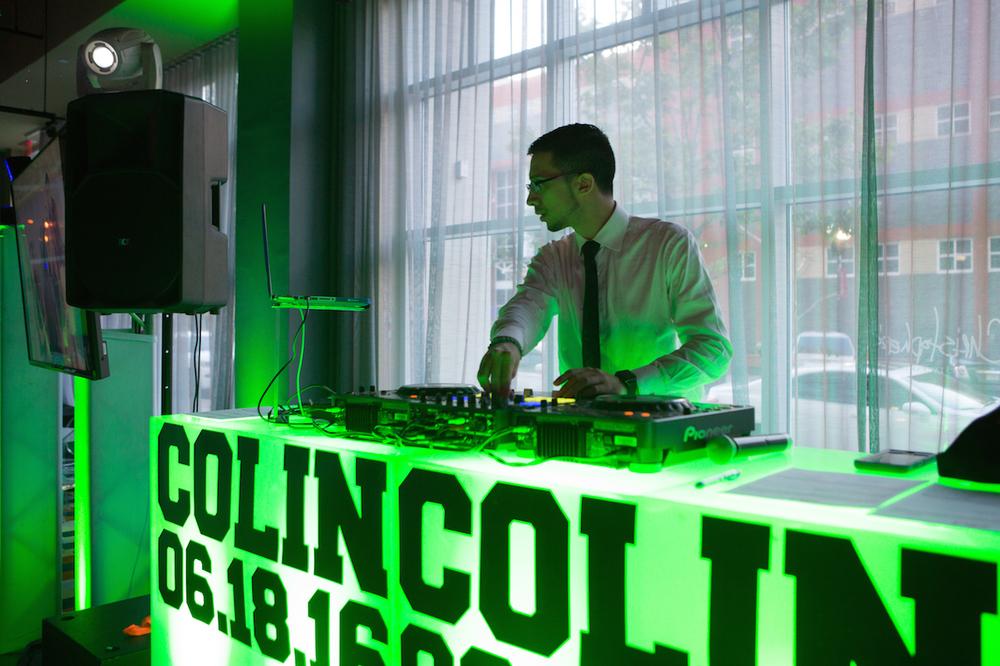 Colin-196.jpg