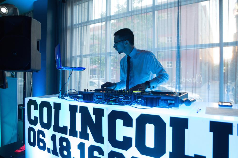 Colin-197.jpg