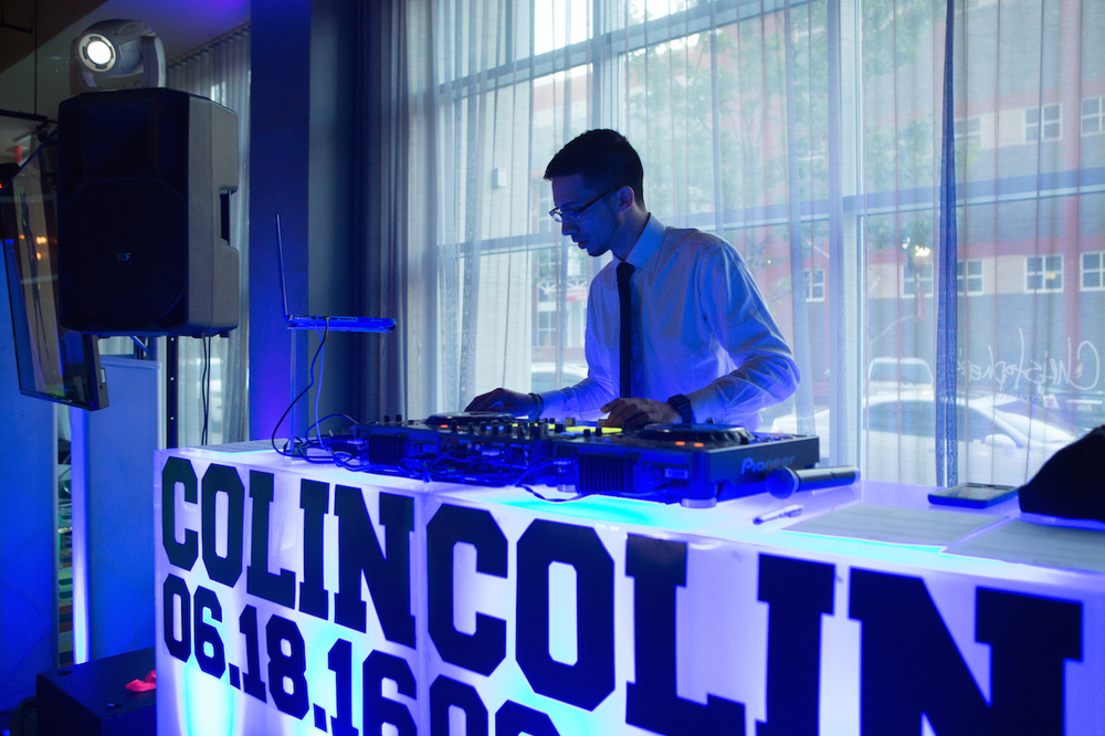 Colin-198.jpg