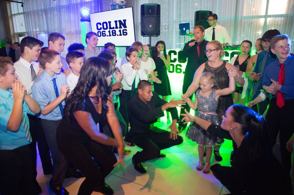 Colin-254-2.jpg