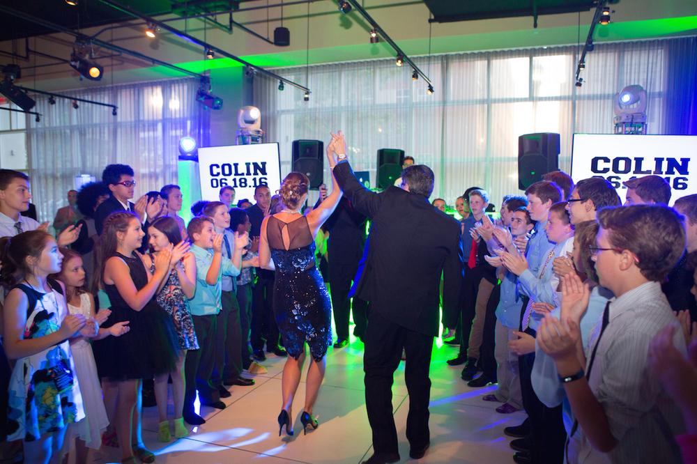 Colin-260.jpg