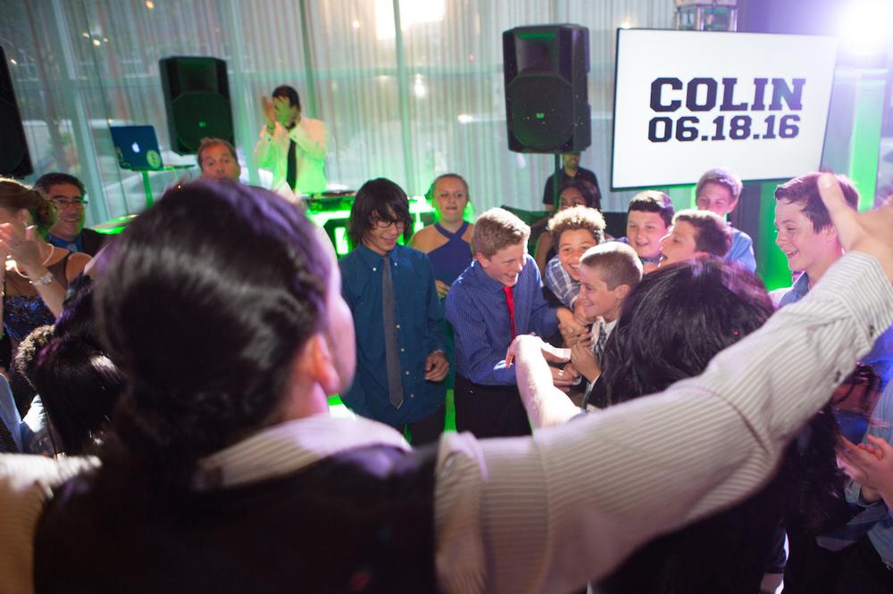 Colin-267.jpg