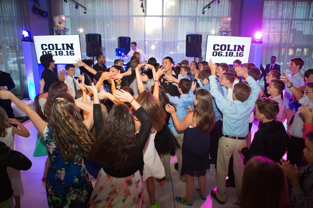 Colin-270.jpg