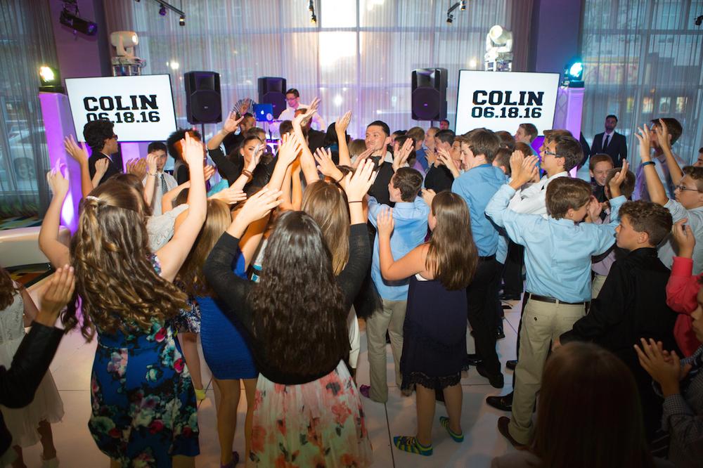 Colin-271.jpg