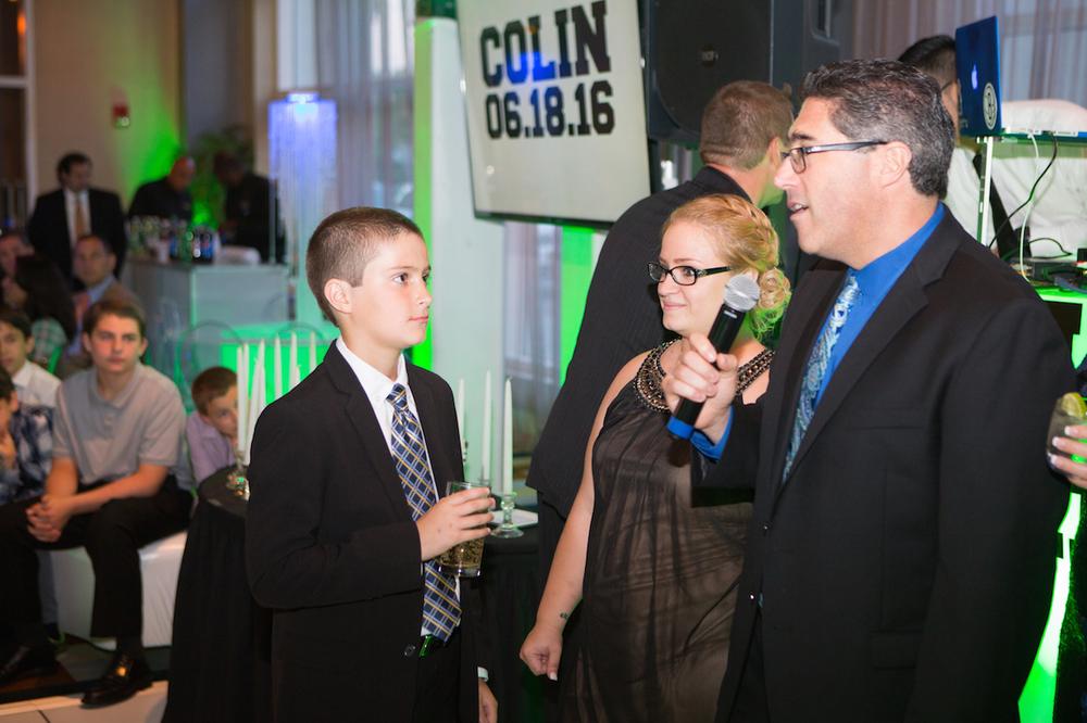 Colin-284.jpg