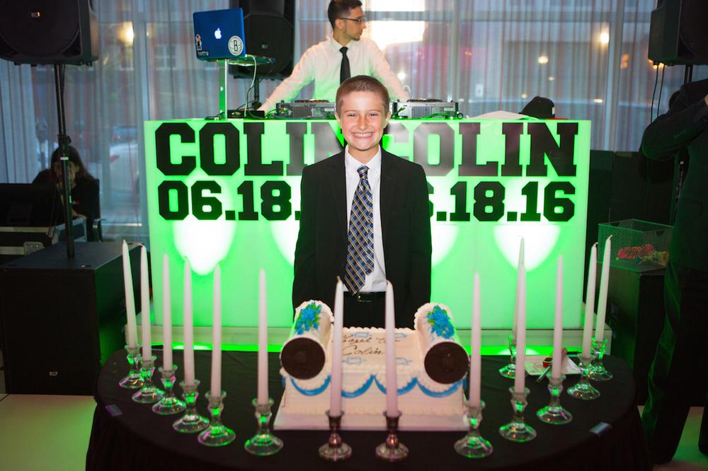 Colin-300.jpg