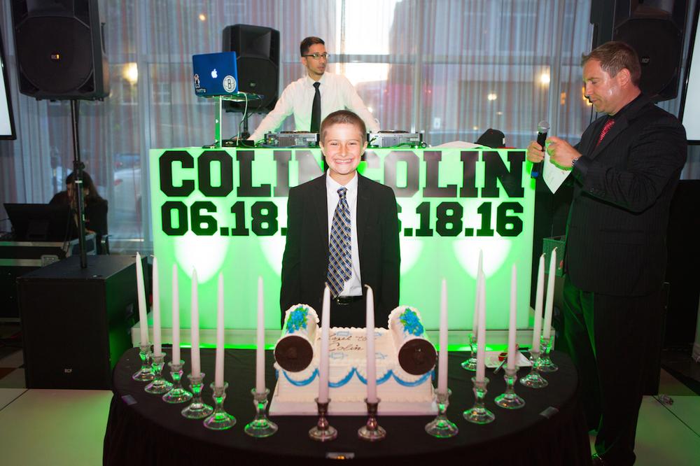 Colin-299.jpg