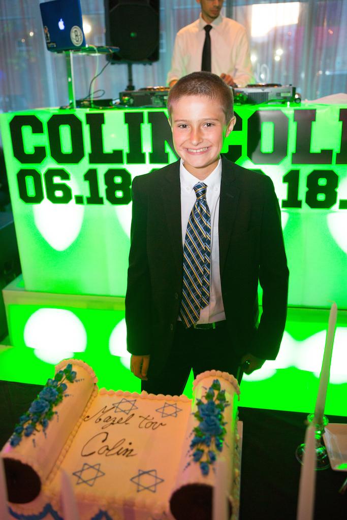 Colin-301.jpg