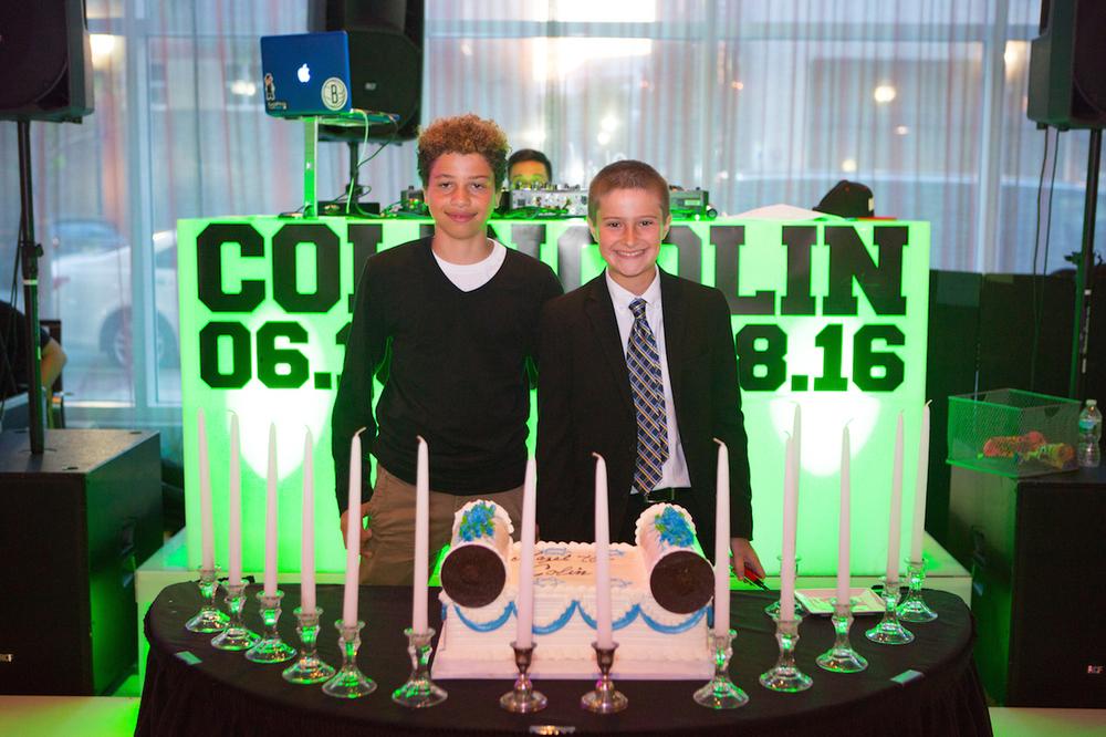 Colin-305.jpg