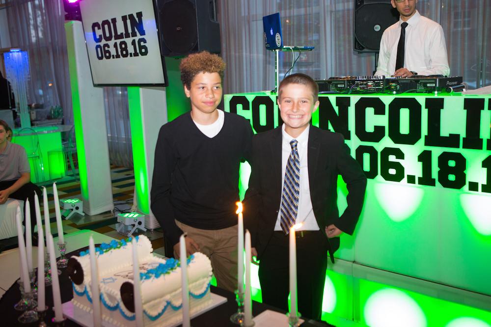 Colin-308-2.jpg