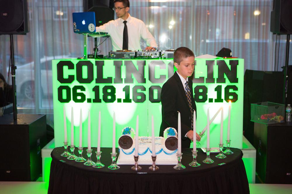 Colin-309.jpg
