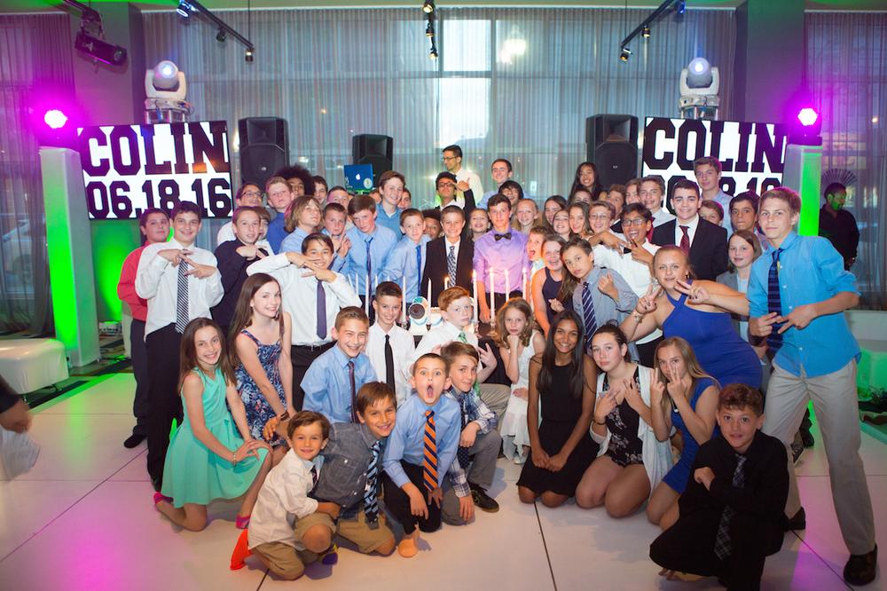 Colin-323-2.jpg