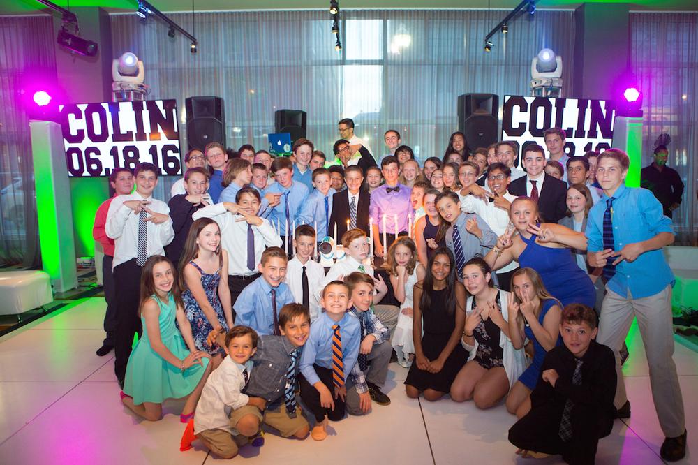 Colin-324-2.jpg