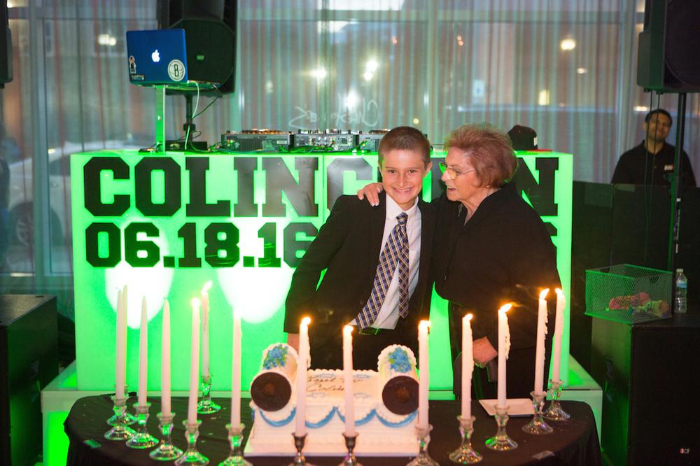 Colin-331.jpg