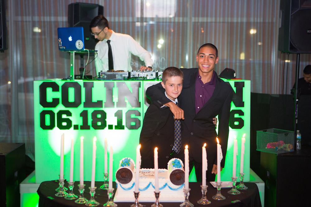 Colin-338-2.jpg