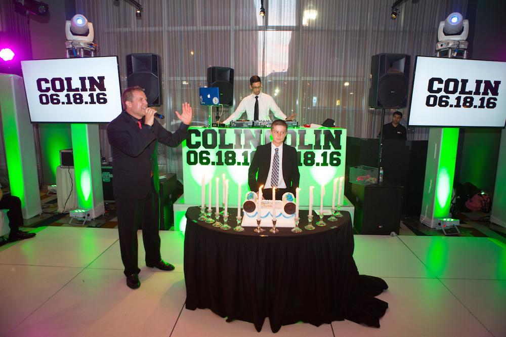 Colin-342.jpg