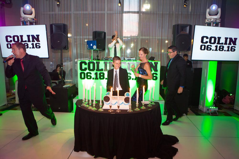 Colin-345.jpg