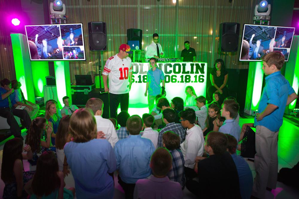 Colin-629.jpg