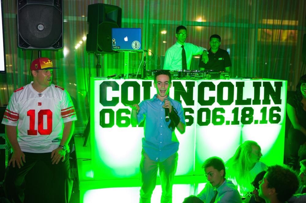 Colin-630.jpg