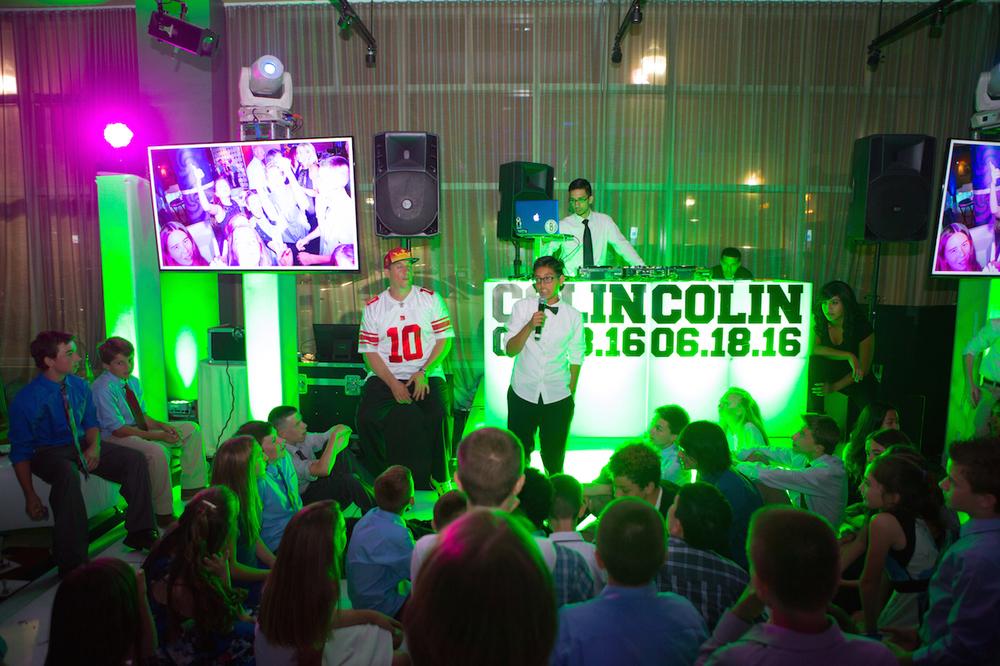 Colin-633.jpg