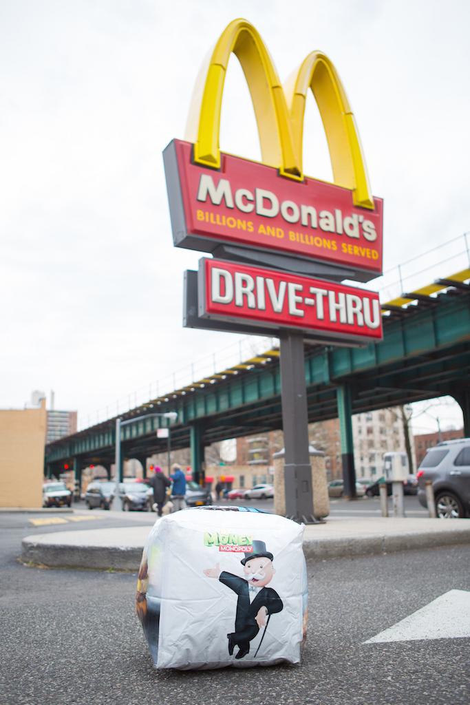 McDonalds-15.jpg