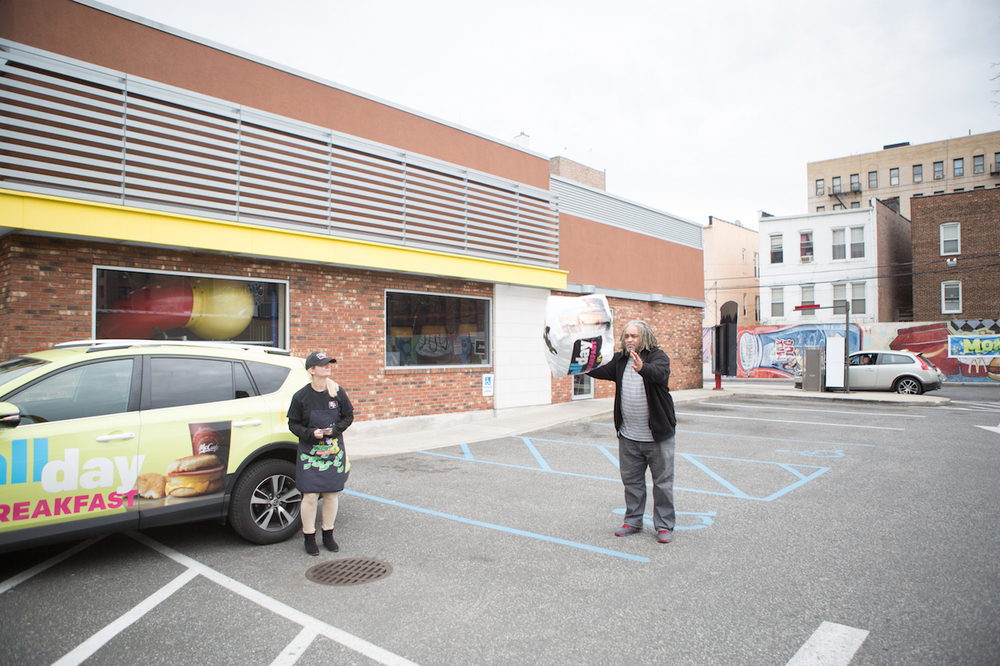 McDonalds-33.jpg