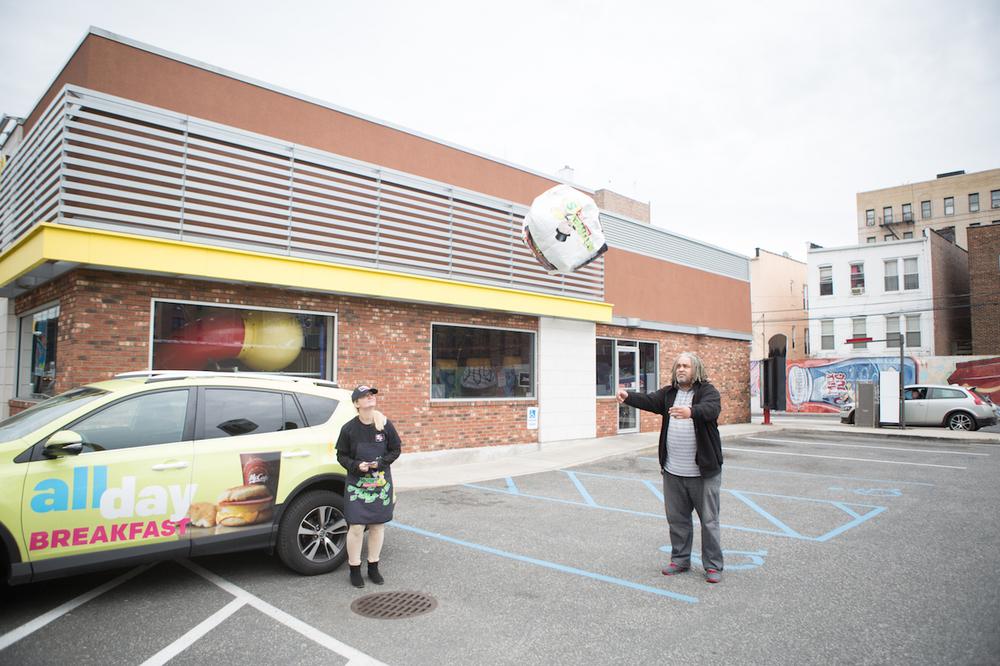 McDonalds-34.jpg