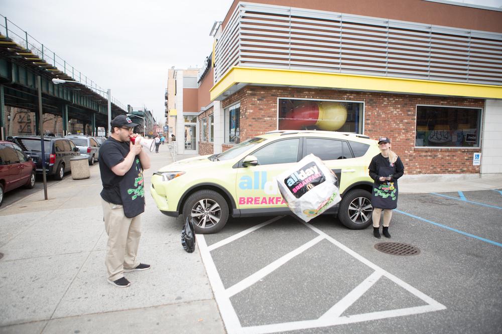 McDonalds-35.jpg