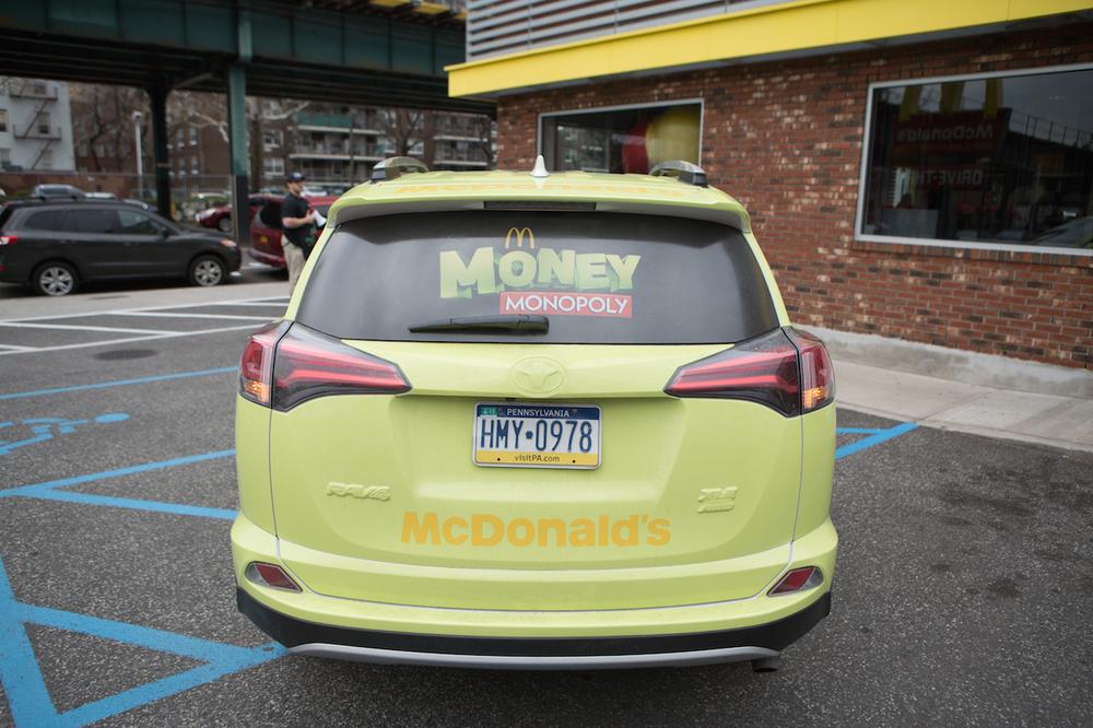 McDonalds-65.jpg
