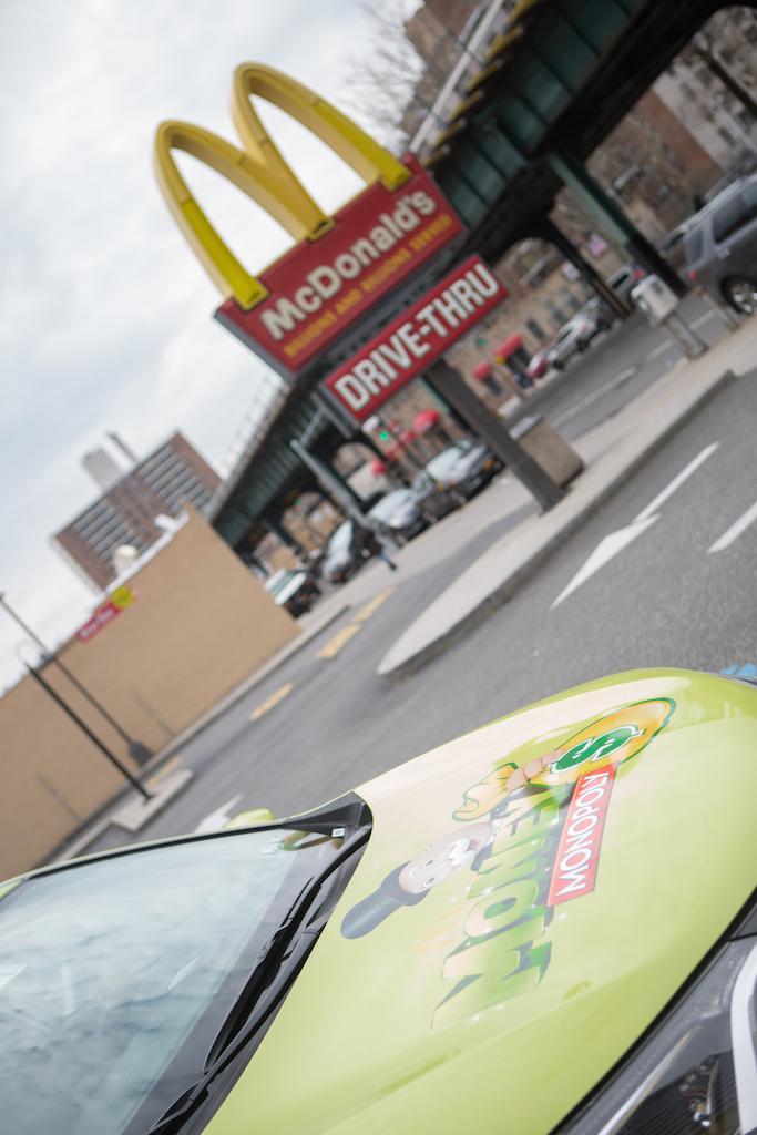 McDonalds-70.jpg