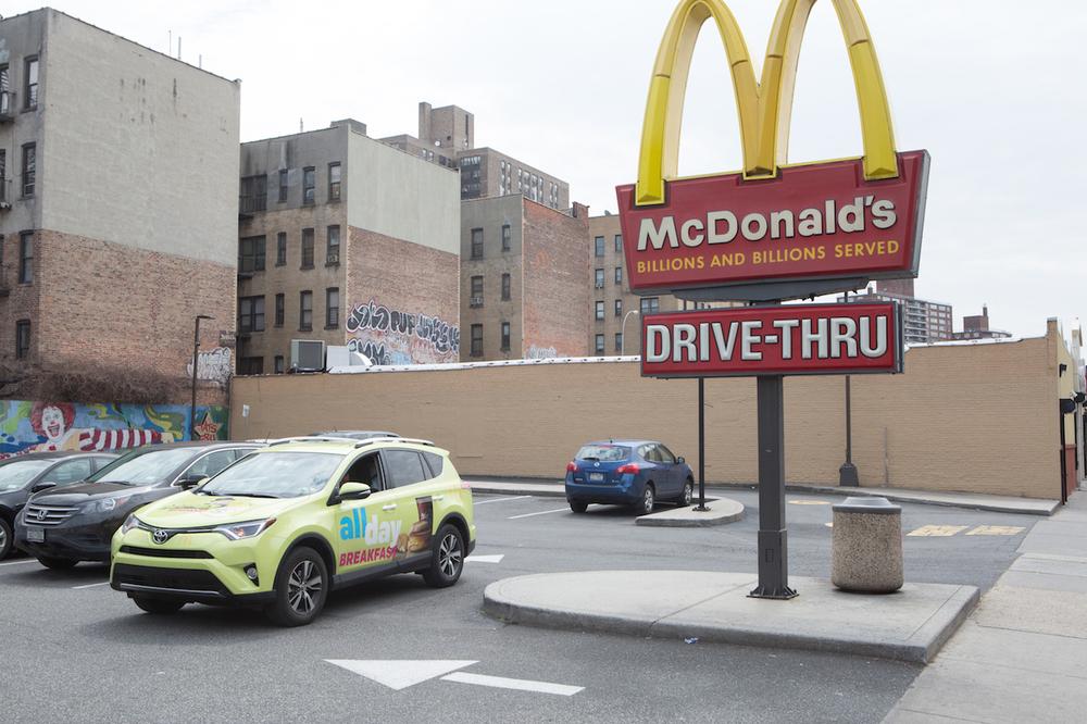 McDonalds-77.jpg