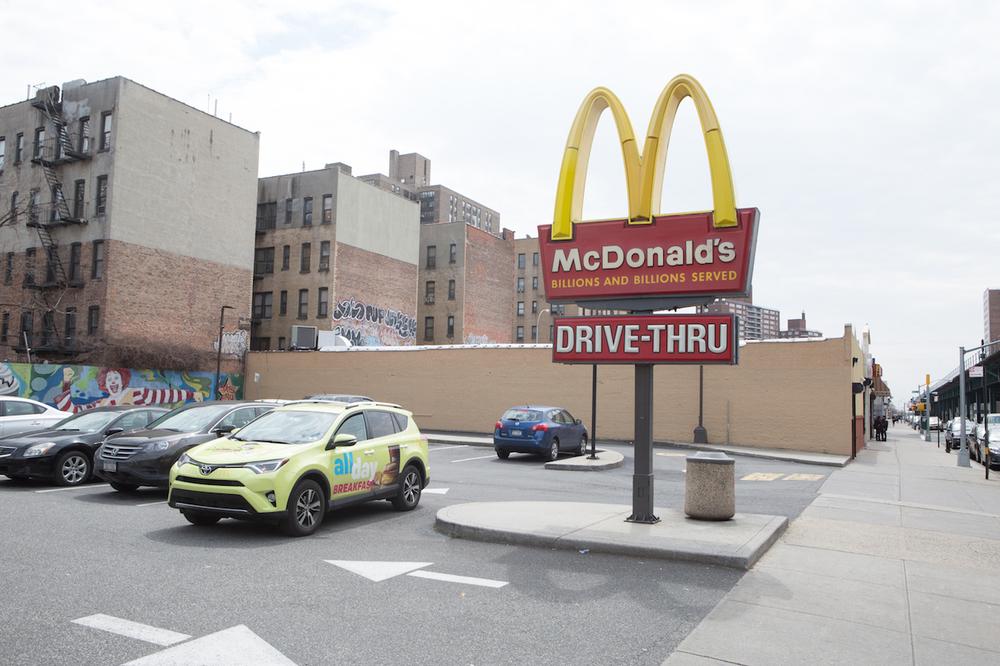 McDonalds-78.jpg