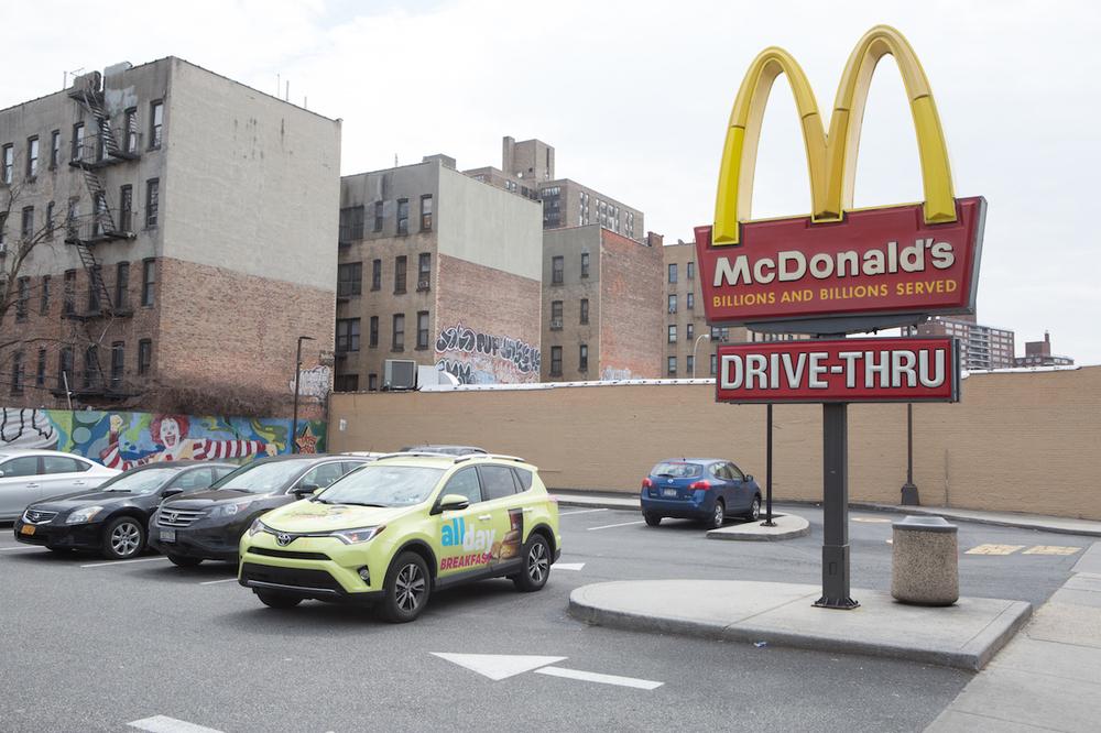 McDonalds-79.jpg