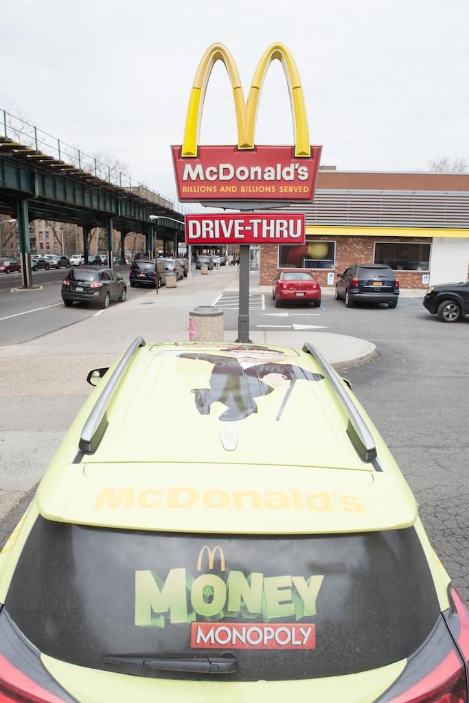 McDonalds-80.jpg