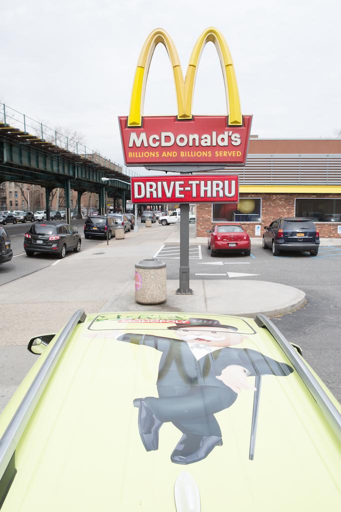 McDonalds-81.jpg