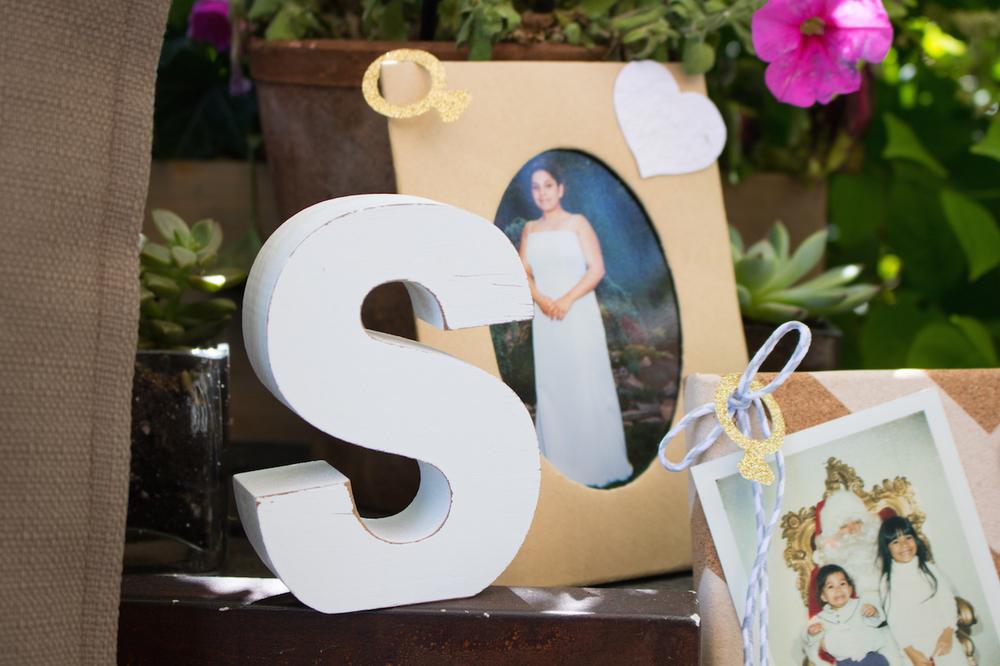 Shana-4.jpg