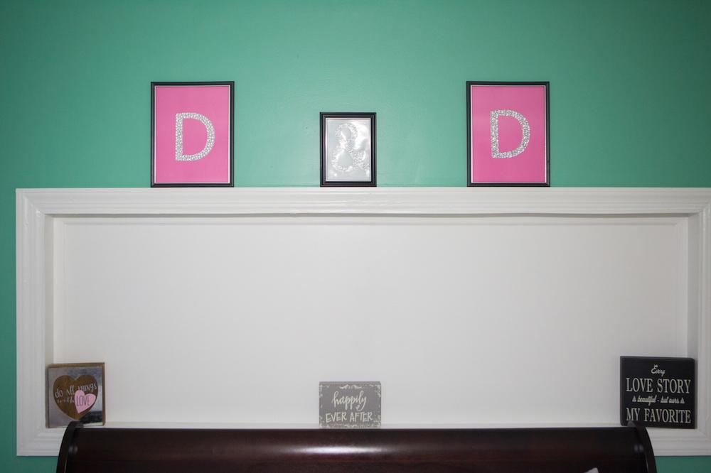 D&D-11.jpg