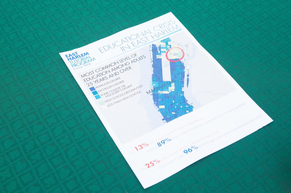 SSC-110.jpg