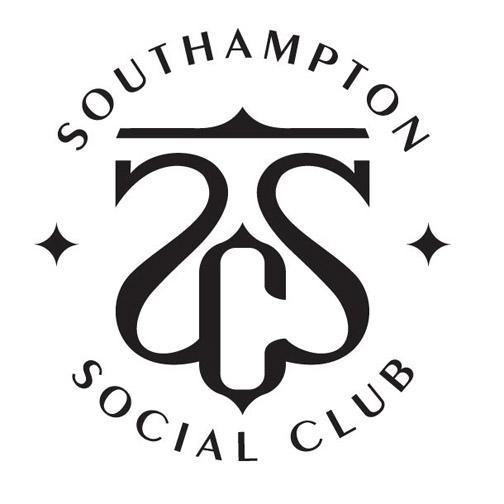 Southampton-Social-Club-logo.jpg