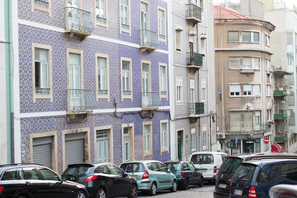 Portugal-24.jpg